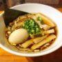 『中華そば』|麺屋タカモト