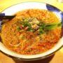『坦々麺』|麺ハウス こもれ美